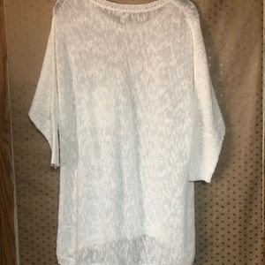 14th & Union Tops - *** 14tth and union tunic top